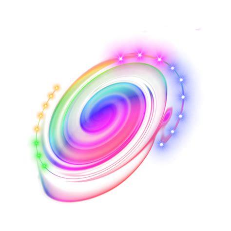 transparent color fastfakes efeitos png 3