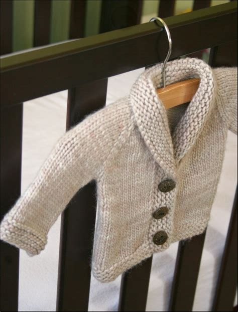 sweater for baby boy knitting pattern never not knitting baby sophisticate