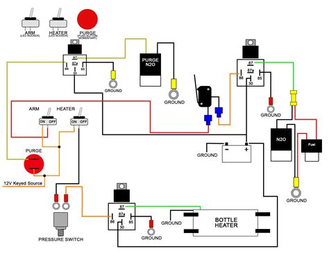 comfortable wiring a simple switch photos electrical