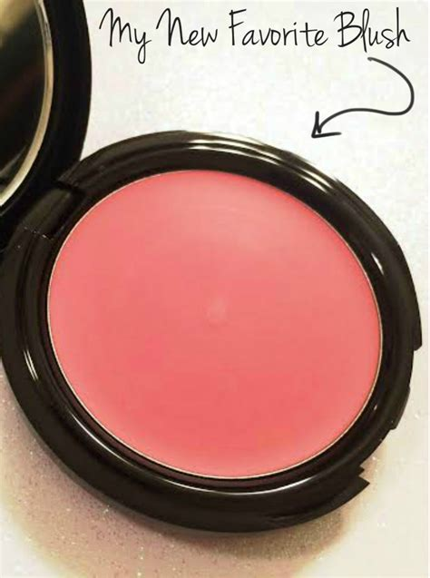 Make Up Forever Hd makeup forever hd blush in shade 210 makeup vidalondon