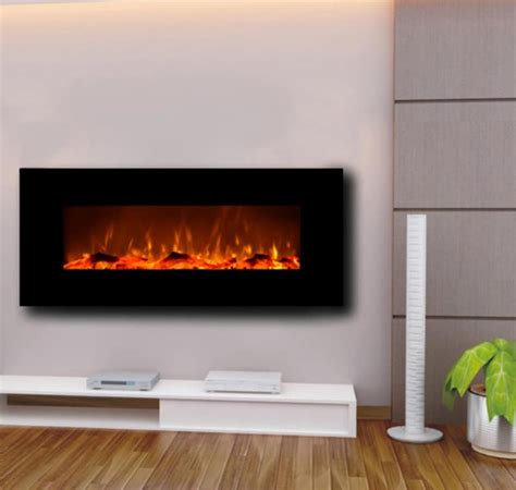 living room with electric fireplace electric fireplace adds romanticism to your living room