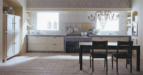 arredamento cucine in muratura cucina in muratura realizzazione cucine classiche
