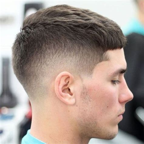 best tapered haircuts low fade taper haircut haircuts models ideas