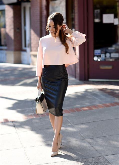 Simple Elegant Formal Wear