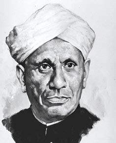 cv raman biography in english wikipedia a chronicle foretold