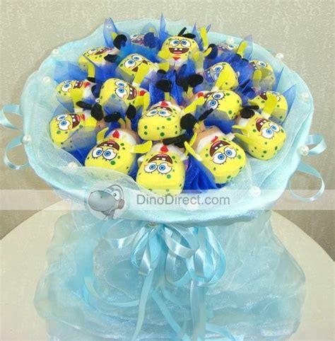 spongebob wedding bouquet wedding wedding themes wedding bouquets