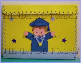 decoraciones de carpetas para nios graduados de preescolar carpetas decoradas para ni 241 os imagui