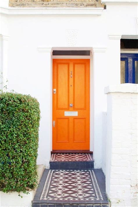 bright front doors idea we bright front doors the goetz at