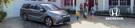 Kia Dealerships Island by Ny Auto 24 Car Dealerships On Island