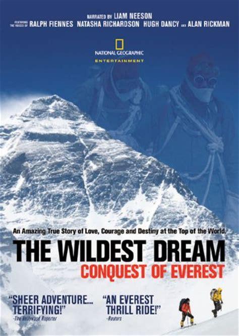 Film Dokumenter Everest | 5 film dokumenter national geographic terbaik yang kudu lo