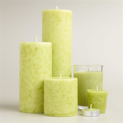 designer candles some steps to make your own decorative candles and the