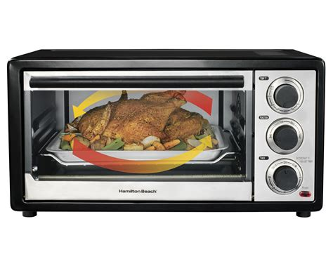 Toaster Plus Oven Toasters Slice 2 4 Breville Ovens Convectioncuisinart