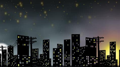 Spiderman Wall Mural cityscape background by razerkutz on deviantart