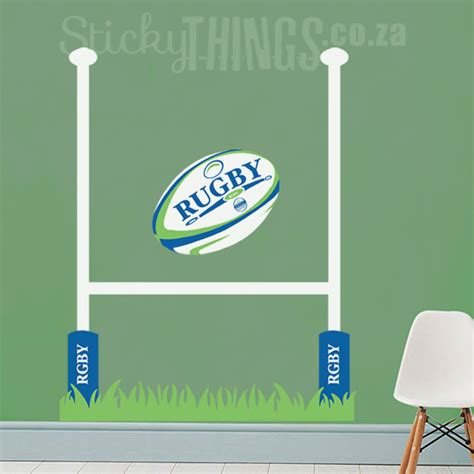 wall stickers south africa wall stickers south africa rugby vinyl wall decal