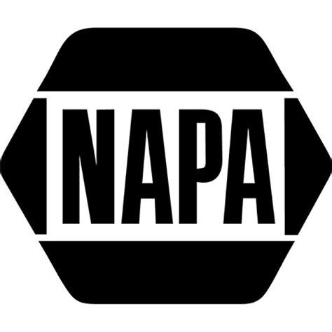Logo Napa Auto Parts by Napa Auto Parts Logo Decal Sticker Napa Auto Parts Logo