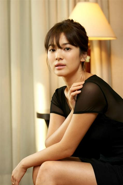 Song Hye Kyo House by Song Hye Kyo Hd Wallpapers Hd Wallpapers High Definition Free Background