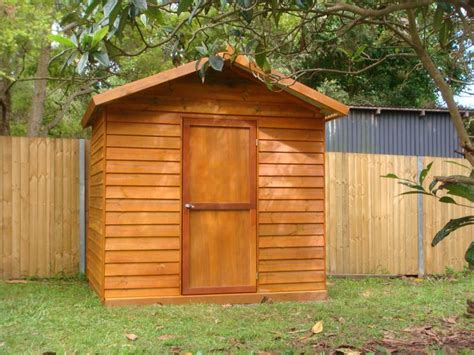 Aussie Made Sheds by 17 Best Images About Aarons Sheds Timber Garden Sheds The Attractive Storage Solution On