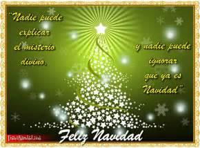 palabras navidenas mensajes de navidad para amigos deseos navidenos feliz navidad arbol de navidad con frase navidad 2016 2017