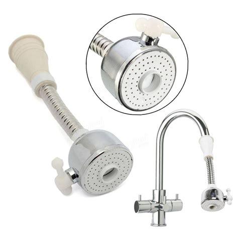 Moen Kitchen Faucet Aerator Moen Banbury Faucet Aerator Moen Kitchen Faucets Faucet Wrench Home Depot Kitchen Nut Remove