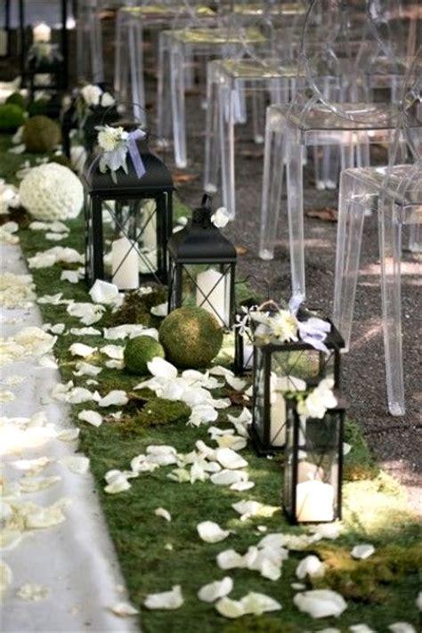 diy wedding aisle decoration ideas wedding aisle decor ideas diy images wedding dress decoration and refrence
