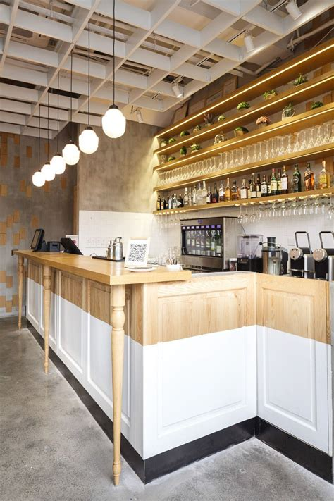design district coffee shops nora s bistro is a chic californian style restaurant in
