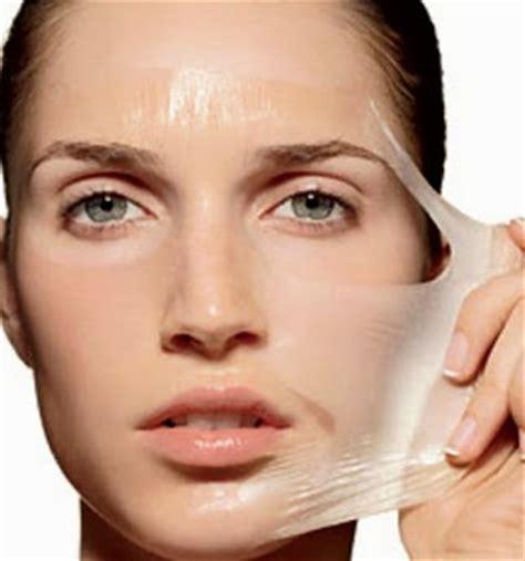 Sabun Muka Yang Mengandung Asam Salisilat Merawat Kulit Wajah Kusam Dan Berminyak Secara Alami