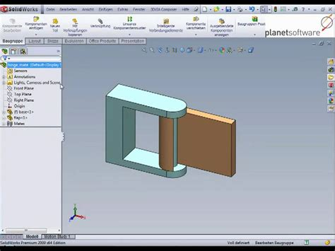 solidworks home design maxresdefault jpg