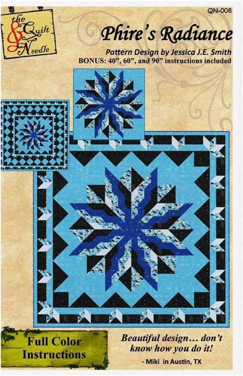 Types Of Quilt Patterns by 232 Best Images About All Types Of Quilt Patterns On