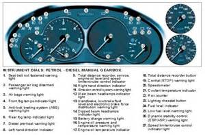 Peugeot 306 Dashboard Warning Lights Peugeot 207 Fuse Box Get Free Image About Wiring Diagram