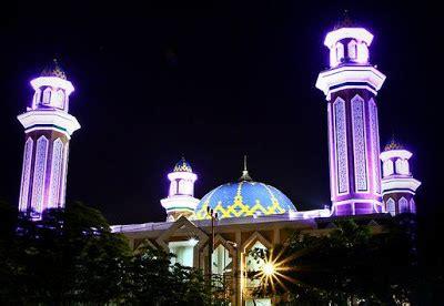 Kaos Teks Pancasila Arab Pegon jadwal khatib dan imam jum at 2013 balikpapan masjid