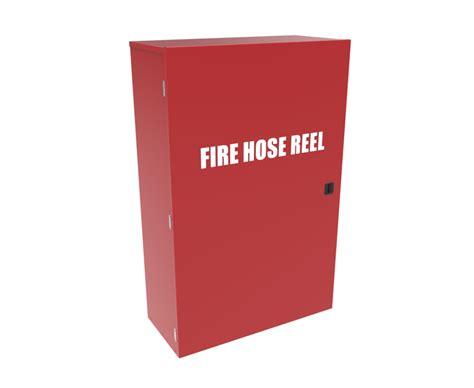 hose cabinet hose reel cabinet standard size stkittsvilla com