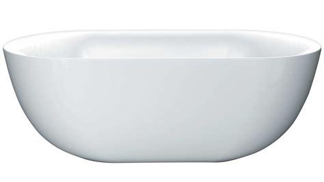 plunge bathtub forme plunge 1800 freestanding bath freestanding bath