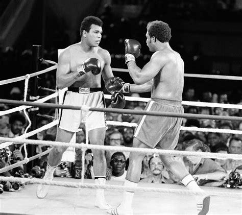 muhammad ali s greatest fight cassius clay vs the united states of america ebook ali vs foreman the greatest fight ever sport dawn com