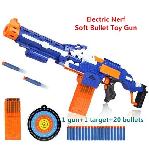toys r us wichita falls tx 1000 ideas about nerf snipers on nerf