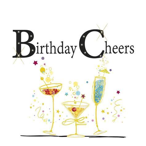 birthday cheers es134 birthday birthday cheers prints
