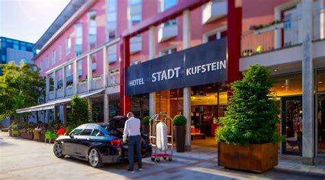 ambiente kufstein speisekarte ihr 4 sterne hotel im zentrum kufstein hotel stadt
