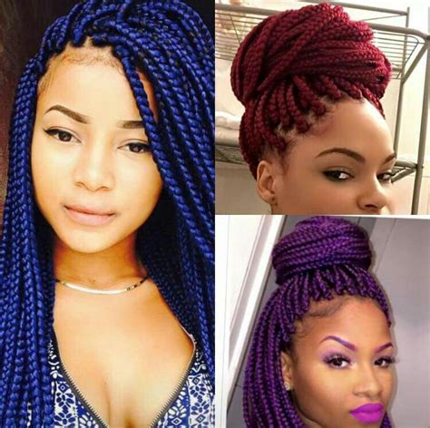 using twist in mohican 8297 best images about braids twist and locks on pinterest