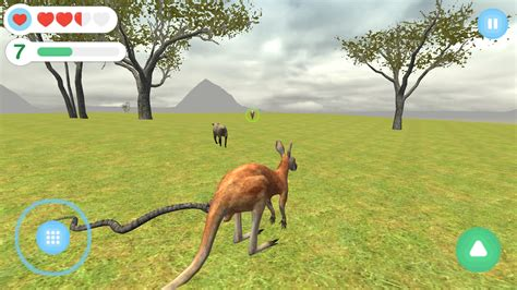 google images kangaroo kangaroo simulator android apps on google play