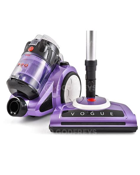 Vacuum Cleaner Ez Hoover Murah 7 best images about hoover vogue vacuum cleaners on hoovers the family and in color