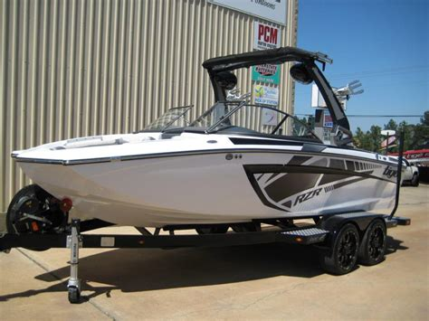 conroe boat sales tige boats for sale in conroe texas
