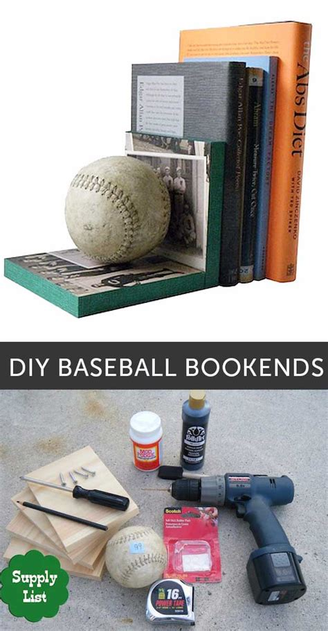 diy crafts for guys ridiculously cool diy crafts for