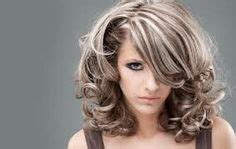 frosted gray hair pictures 1000 images about hair beauty maybe on pinterest