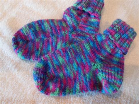 machine knit sock pattern socks made on my knitting machine knitting machine
