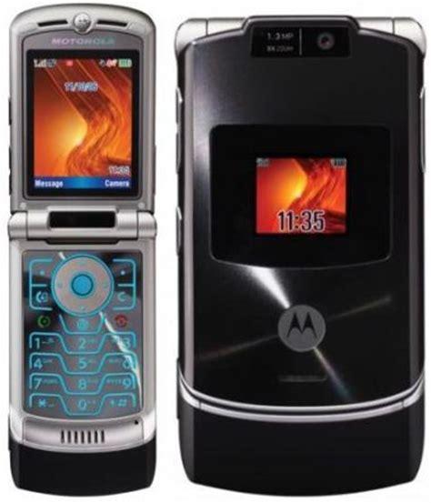 free mobile xx motorola sim free mobile phones