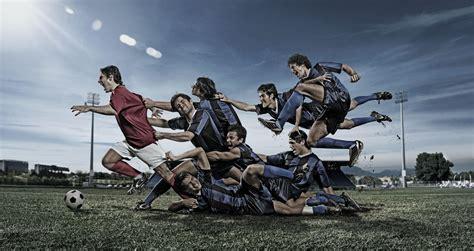 wallpaper dekstop sport hd wallpaper hd sports
