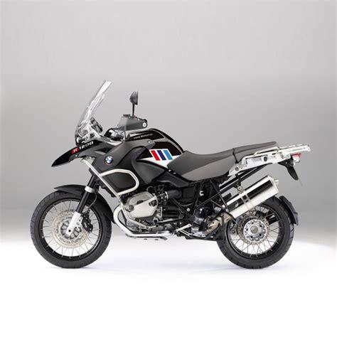 Motorrad Decal Kit by Bmw R 1200 Gs Adv 04 07 Motorrad Effetti Adventure