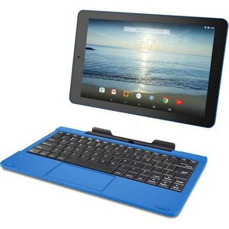 Tablet Android One rca viking pro 10 1 inch 2 in 1 tablet best reviews tablet