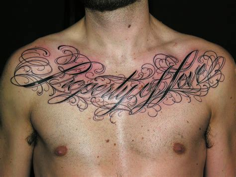 tattoo script ideas for men 301 moved permanently