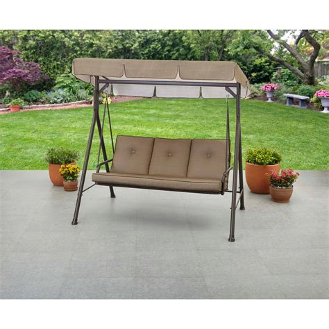 walmart swing replacement parts 100 courtyard creations patio furniture replacement