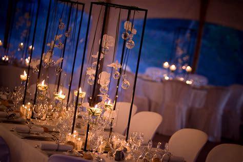 Decoration Florale Evenementiel by L Atelier D Mariages Cr 233 Ations Florales R 233 Ceptions